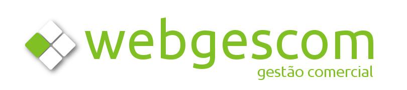 WEBGESCOM Software de faturação online